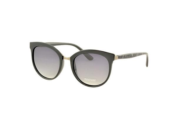 Солнцезащитные очки Dackor 237 Nero