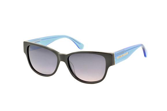 Солнцезащитные очки Megapolis 168
