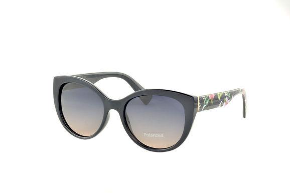 Солнцезащитные очки Dackor 267 Sea