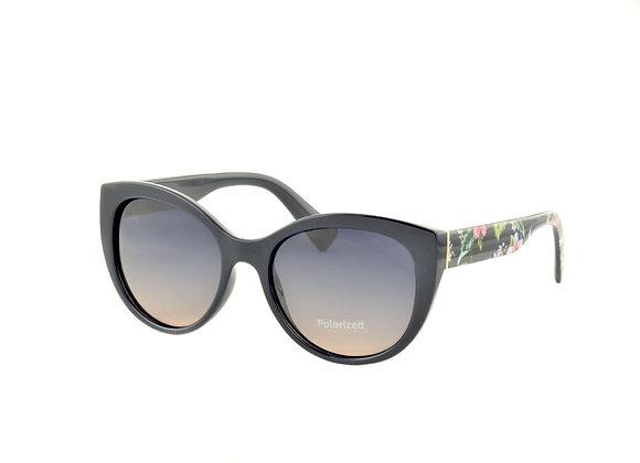 Солнцезащитные очки Dackor 267 Sea на фото