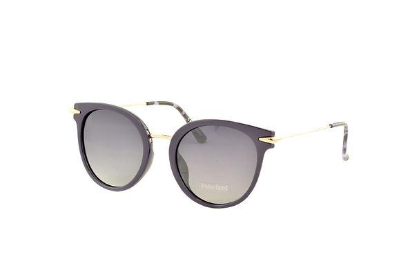 Солнцезащитные очки Dackor 432 Violet