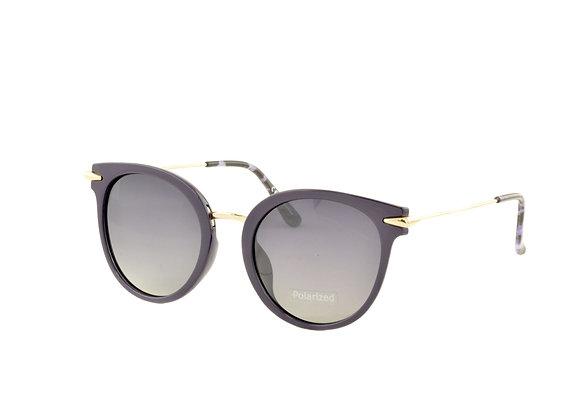 Солнцезащитные очки Dackor 432 Violet на фото