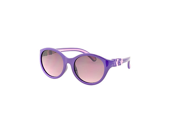 Детские Солнцезащитные очки Dackor 970 violet