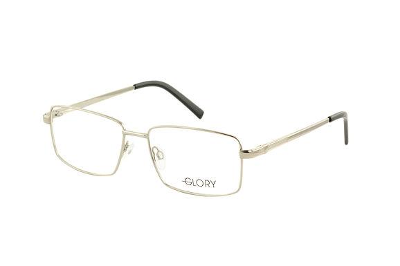 Оправа Glory 478 Gun