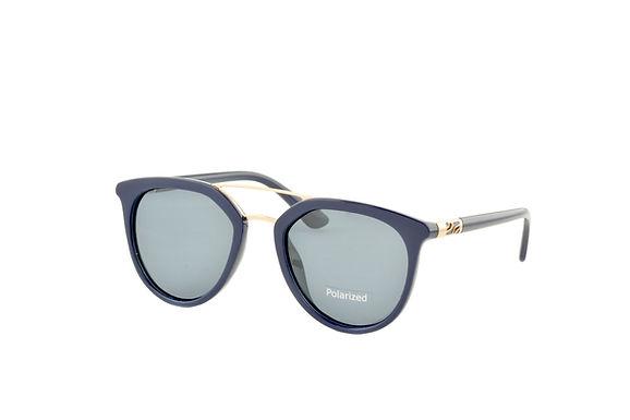 Солнцезащитные очки Dackor 012