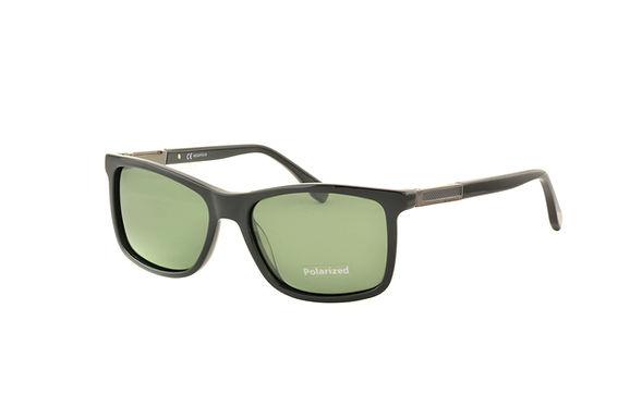Солнцезащитные очки Megapolis 650 Grey