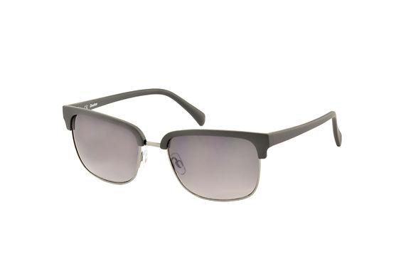 Солнцезащитные очки Dackor 105 Black