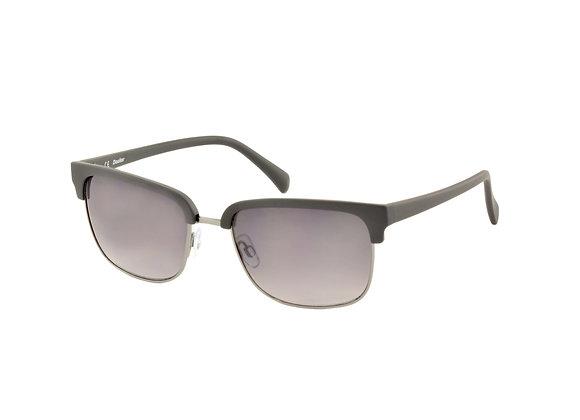 Солнцезащитные очки Dackor 105, изображение