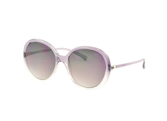 Солнцезащитные очки Dackor 257 Violet на фото