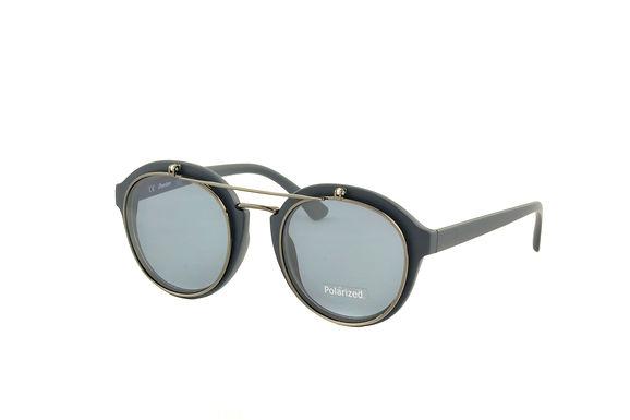 Солнцезащитные очки Dackor 460 Blue