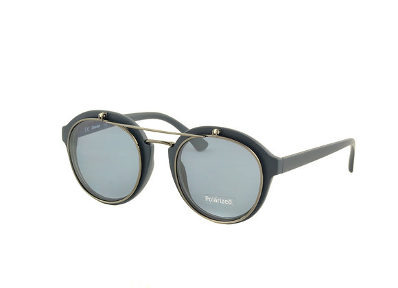 Солнцезащитные очки Dackor 460 Blue на фото