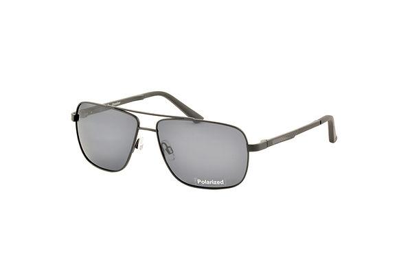 Солнцезащитные очки Dackor 400 Black