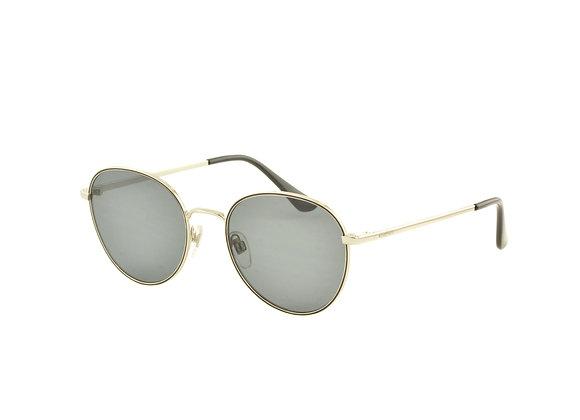 Солнцезащитные очки Megapolis 291 Grey на фото