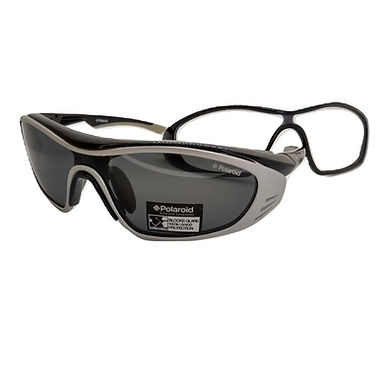 Солнцезащитные очки Polaroid P7121