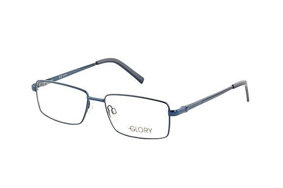 Оправа Glory 532 Blue