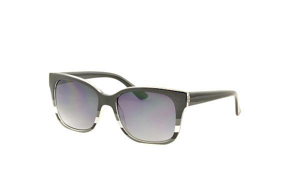 Солнцезащитные очки Dackor 107 nero