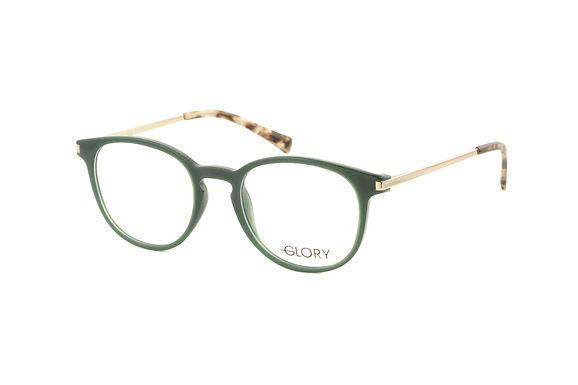 Оправа Glory 531 Green