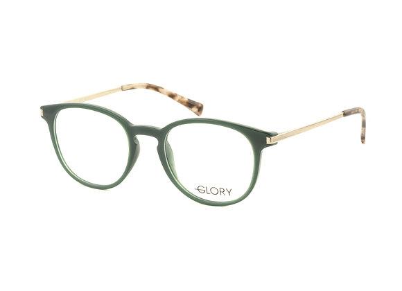 Оправа Glory 531 Green на фото