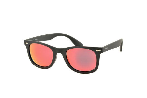 Солнцезащитные очки Megapolis 121