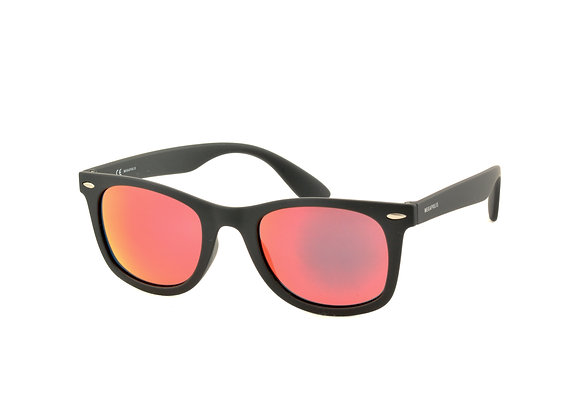 Солнцезащитные очки Megapolis 121 на фото