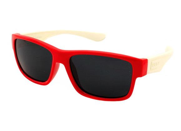 Фото детских солнцезащитных очков