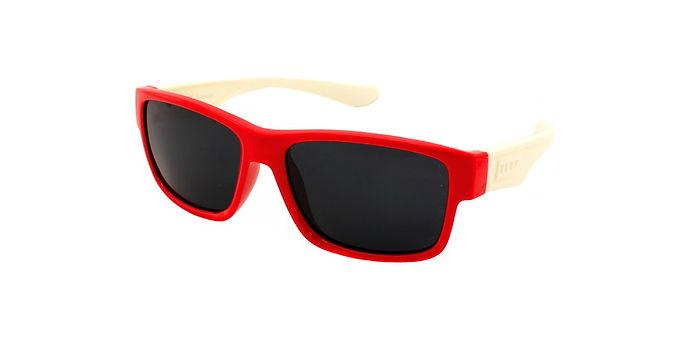 Детские Солнцезащитные очки Shrek Polarized 17904