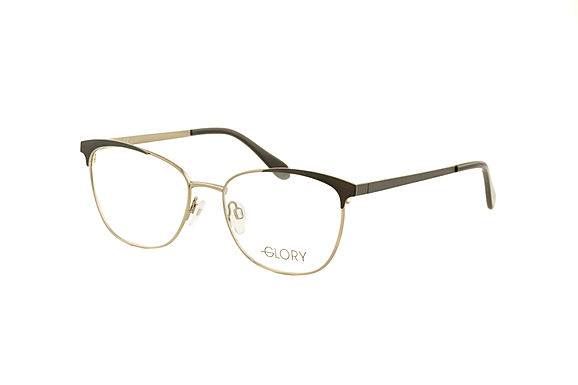 Оправа Glory 637 Brown