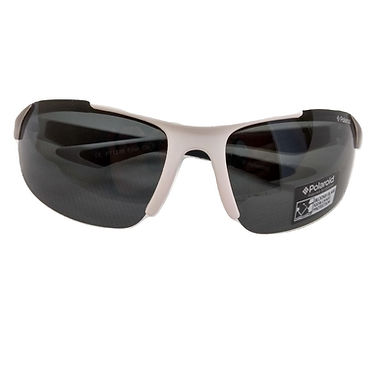 Солнцезащитные очки Polaroid P7123B