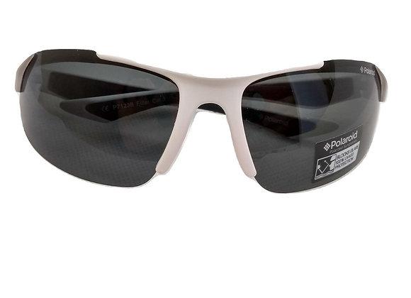 Солнцезащитные очки Polaroid P7123B, изображение