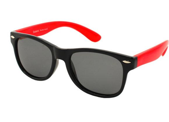 Изображение детских солнцезащитных очков