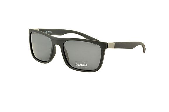 Солнцезащитные очки Dackor 475 Black