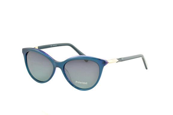Солнцезащитные очки Megapolis 126 sea