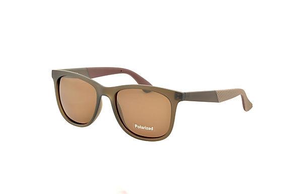 Солнцезащитные очки Dackor 350 Brown