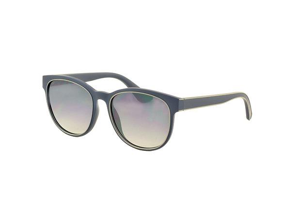 Солнцезащитные очки Dackor 238 Sea на фото