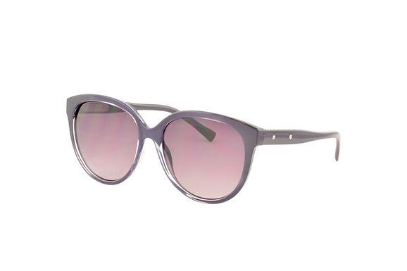 Солнцезащитные очки Dackor 122