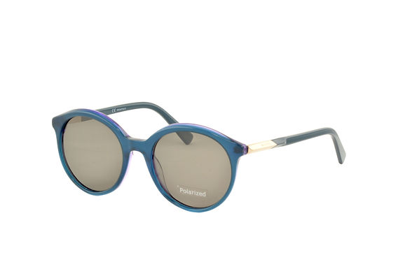Солнцезащитные очки Megapolis 707 sea