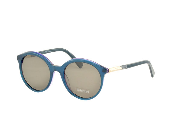 Солнцезащитные очки Dackor 707 sea на фото