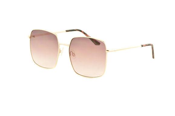 Солнцезащитные очки Dackor 443 Pink