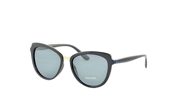 Солнцезащитные очки Dackor 292 Sea