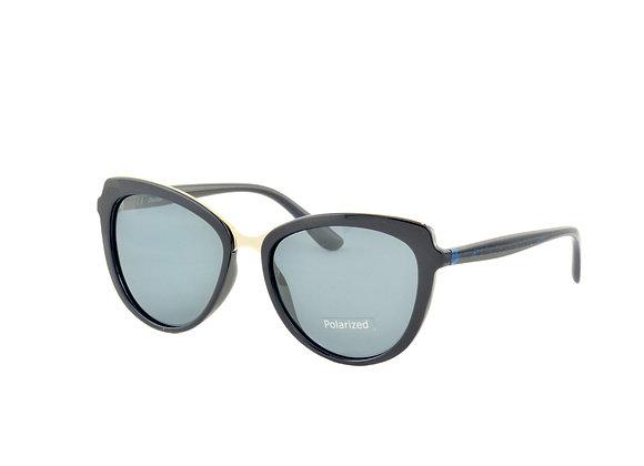 Солнцезащитные очки Dackor 292 Sea на фото