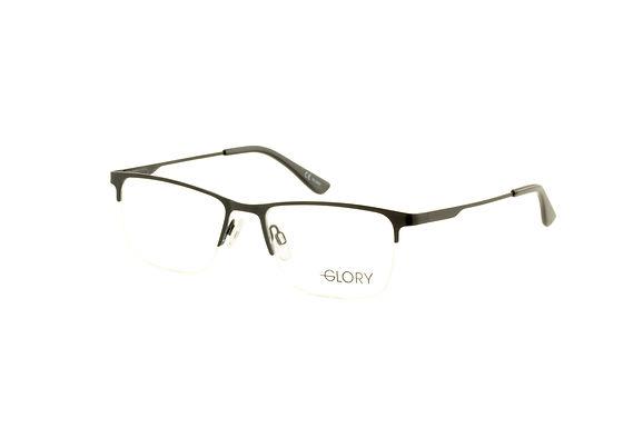 Оправа Glory 582 Nero
