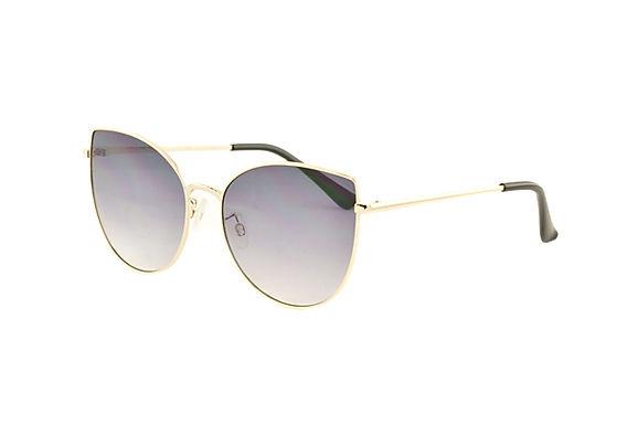 Солнцезащитные очки Dackor 243 Grey