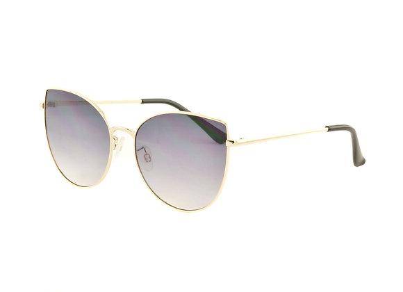 Солнцезащитные очки Dackor 243 Grey на фото