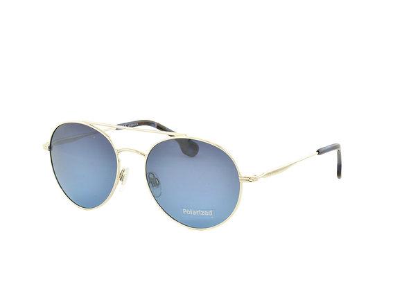 Солнцезащитные очки Megapolis 632 blue