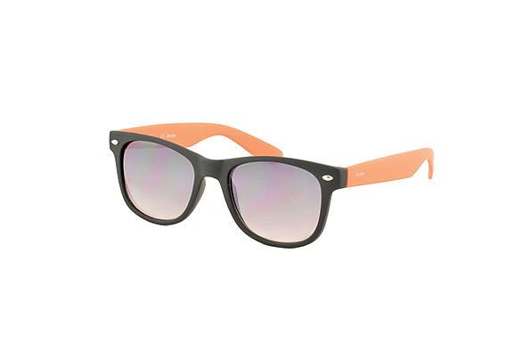 Солнцезащитные очки Dackor 360 Orange