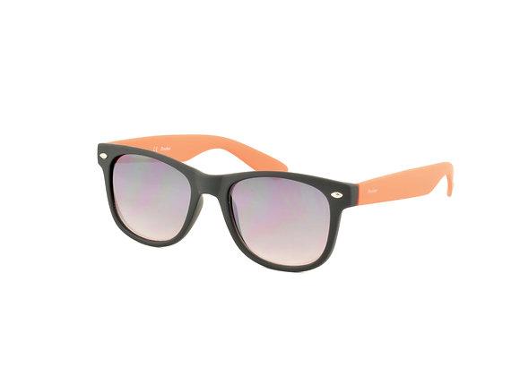 Солнцезащитные очки Dackor 360, изображение