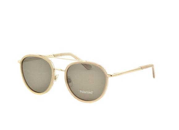 Солнцезащитные очки Megapolis 243 grey