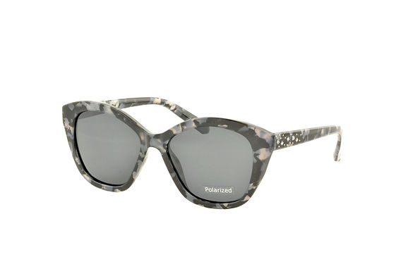 Солнцезащитные очки Dackor 067