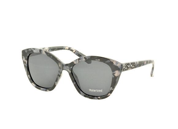 Солнцезащитные очки Dackor 067 на фото