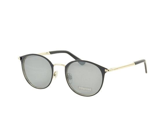 Солнцезащитные очки Megapolis 192